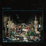 Cover von KALI MASI - [laughs]